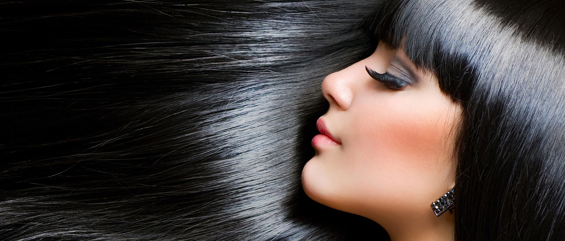 THE BEST HAIRSTYLIST IN BANGALORE | 9740222700